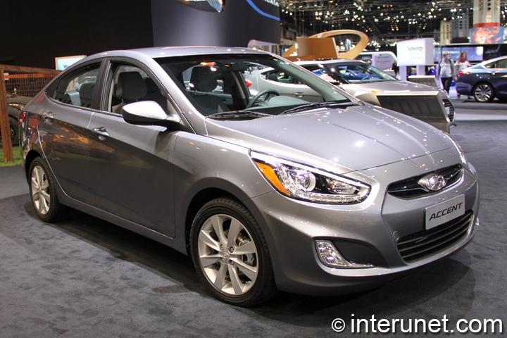 Hyundai-Accent-Sedan