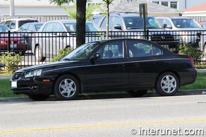 Hyundai-Elantra-2005
