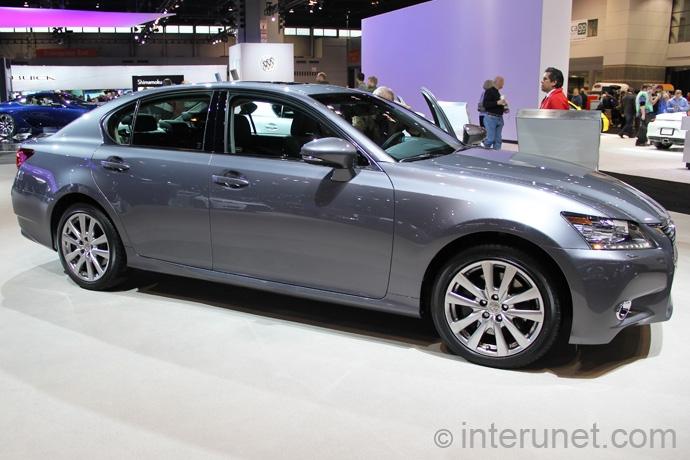 Lexus-GS-350-2013