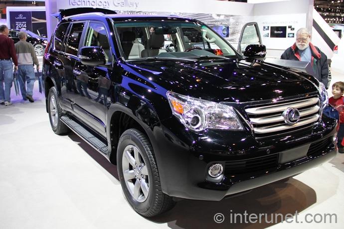 Lexus-GX-460-2013