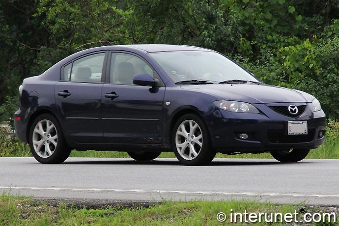 mazda3-sedan-2008