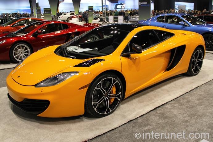 McLaren-12c-Coupe