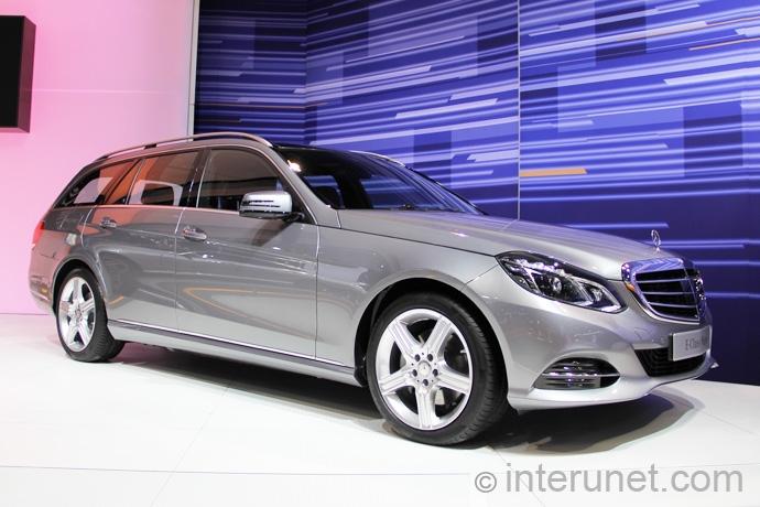 Mercedes-Benz-E-Class-Wagon-2014