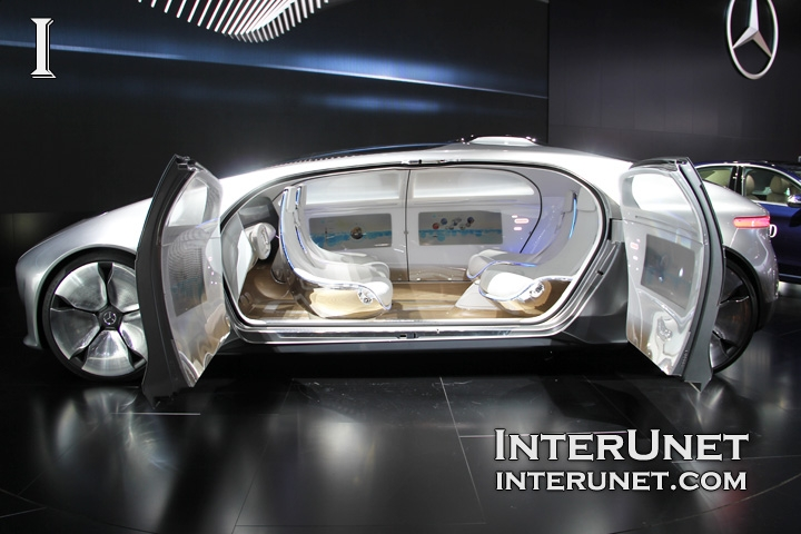 Mercedes-Benz-F-015-cool-driverless-car