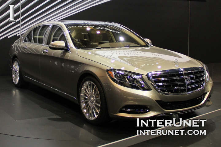 2016-Mercedes-Maybach-S600-cool-luxury-sedan