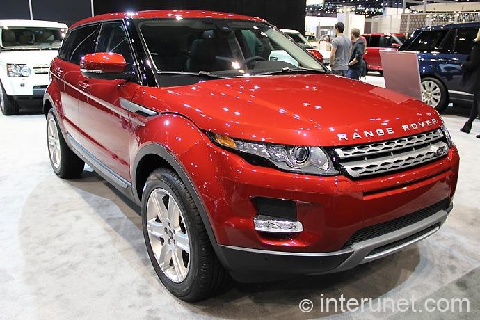 Range-Rover-Evoque-2013