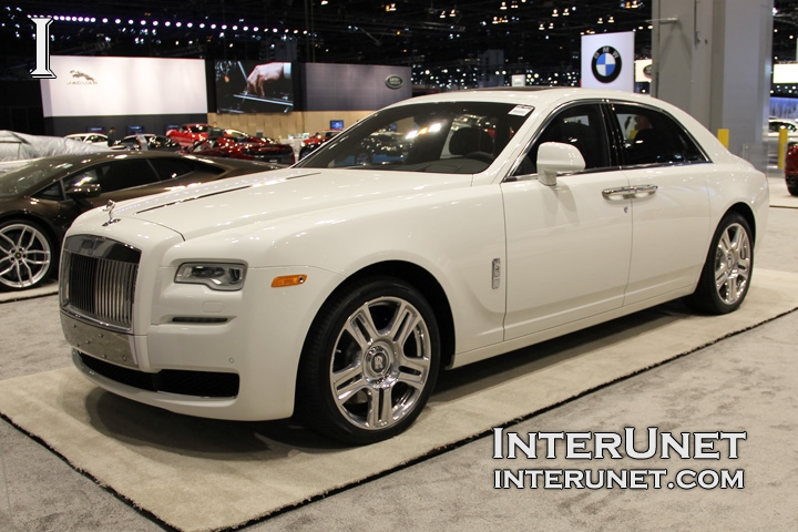 2015-Rolls-Royce-Ghost-Series II-cool-luxury-car