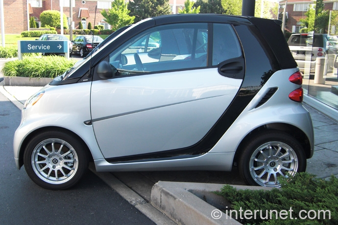 Smart-For-Two-Pure-Coupe-2013