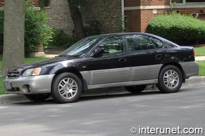 Subaru-Outback-2001