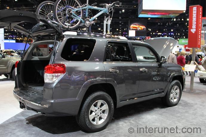 Toyota-4Runner-2013