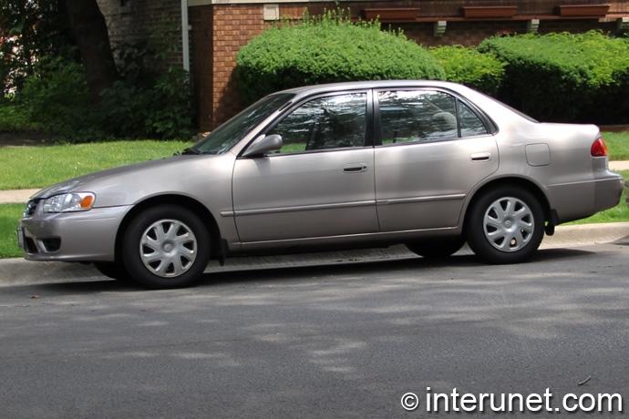 Toyota-Corolla-2002