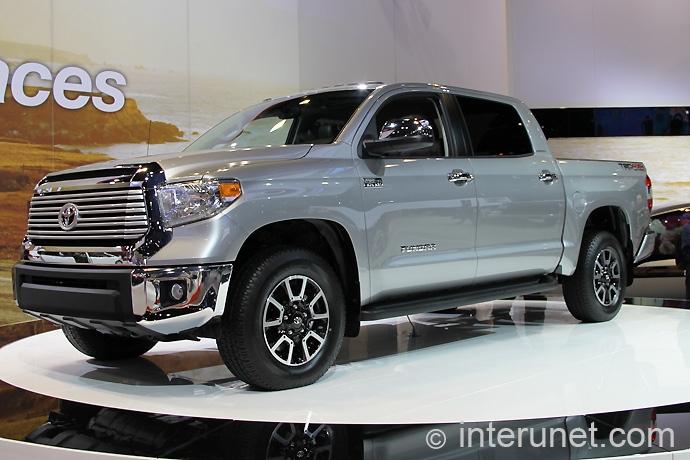 Toyota-Tundra-2014