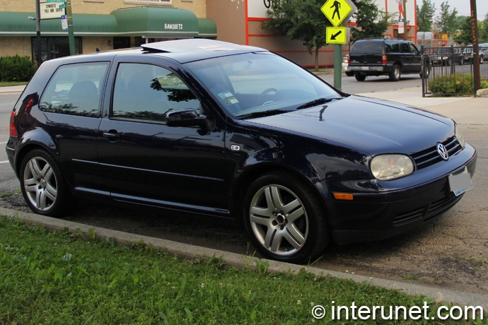 Volkswagen-Golf-2002