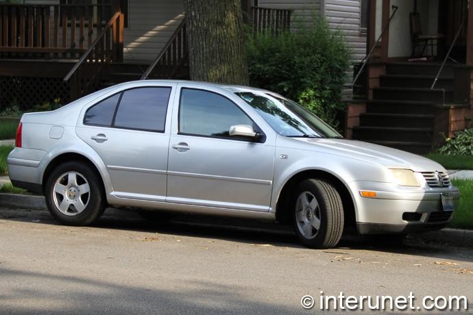 Volkswagen-Jetta-2003