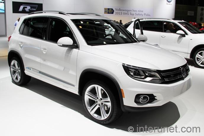 Volkswagen-Tiguan-2013