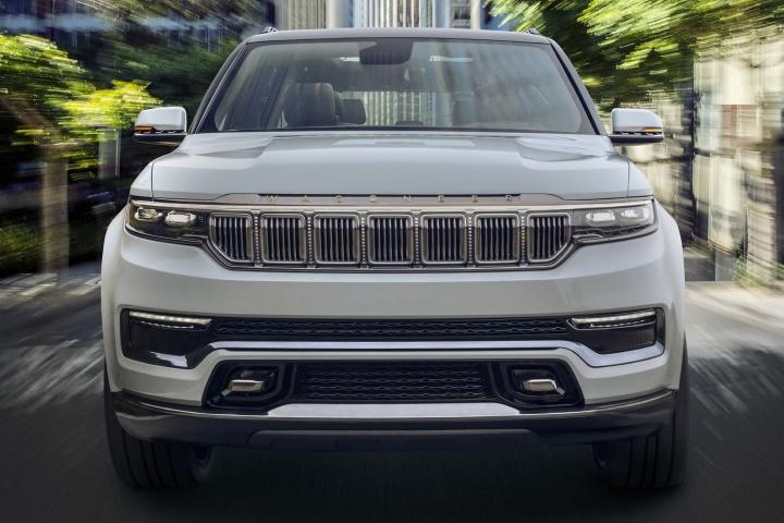 2022-Jeep-Grand-Wagoneer-4x4