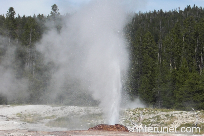 geysers-at-yellowstone-national-park