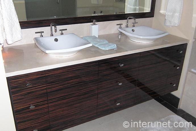 bathroom-vanity-with-two-sinks