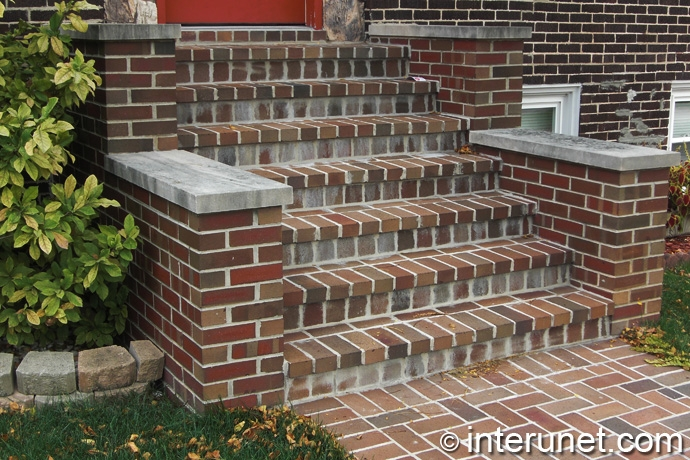 brick-front-porch