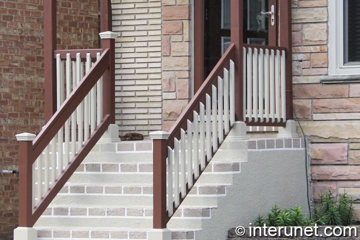 Porch ideas, designs, styles | interunet