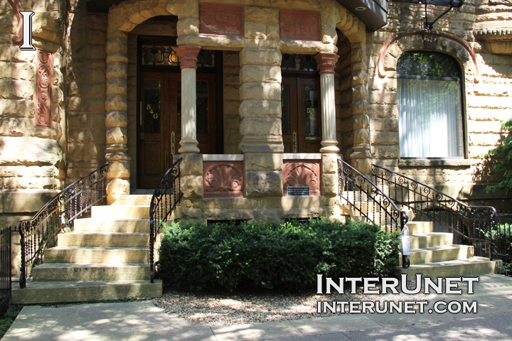 Porch Ideas Designs Styles Interunet