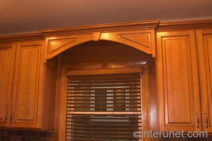 custom-cabinets-work