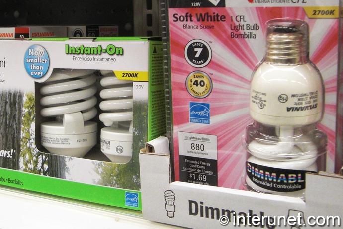 energy-efficient-dimmable-light-bulbs