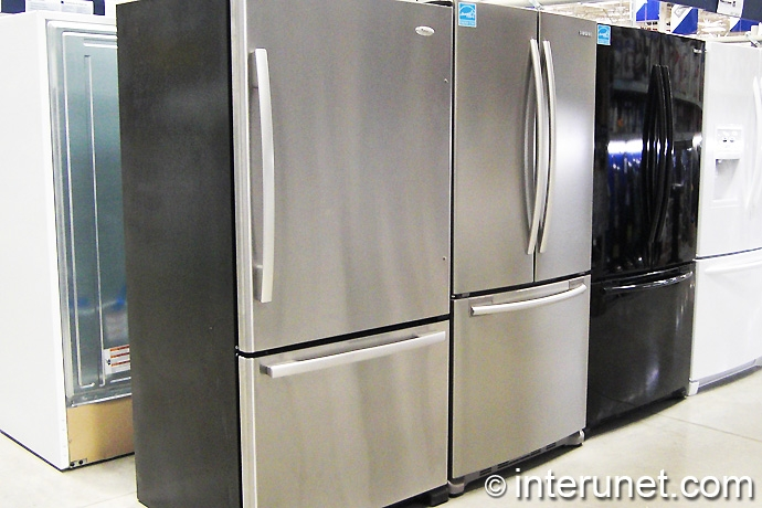 energy-efficient-refrigerators