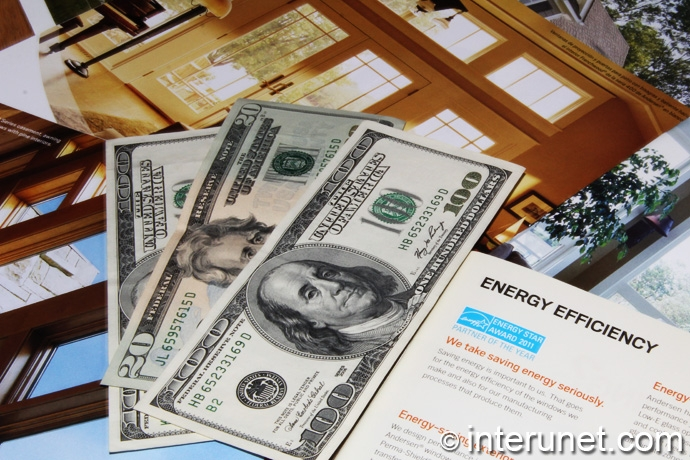 energy-efficient-windows-catalog-with-money