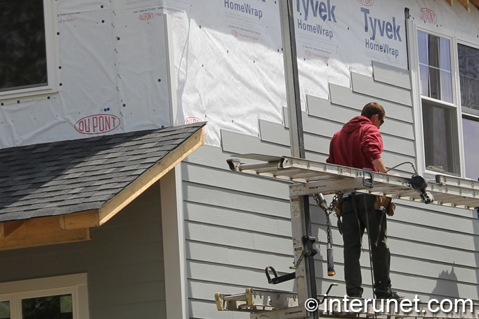 fiber-cement-siding-installation