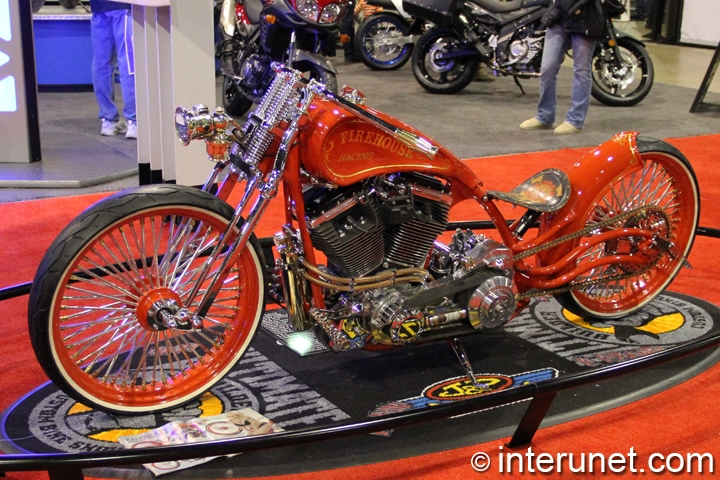 firehouse-racer-2013-Modified-Harley-Boardtracker