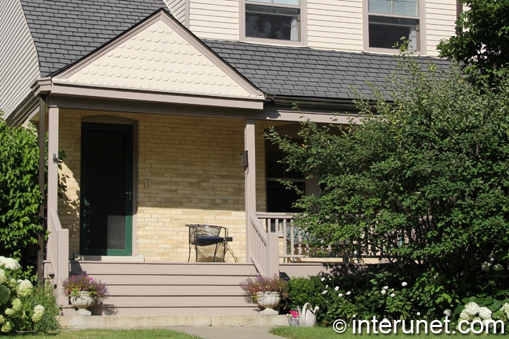 front-porch-addition