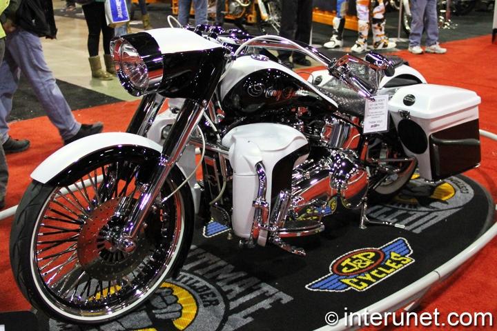 money-davidson-2007-Harley-Davidson-Softail-Deluxe