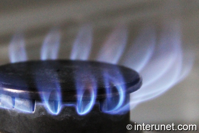 natural-gas-flame