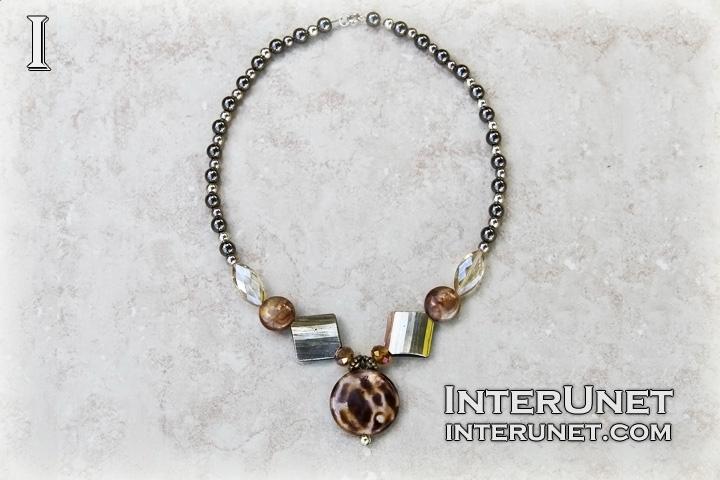 DIY-necklace-design