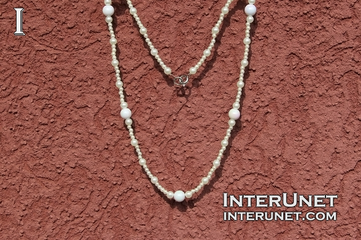 simple-beaded-necklace