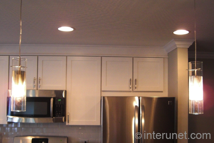 recessed-and-pendant-lighting