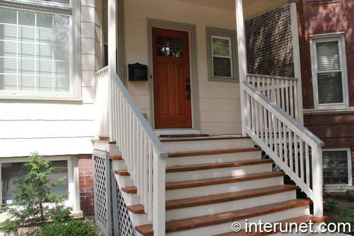 simple-lumber-front-porch