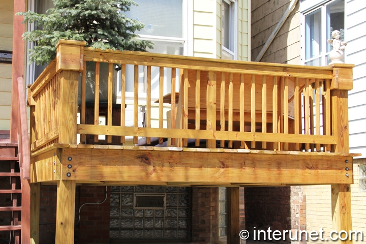simple-square-front-porch-on-wood-posts