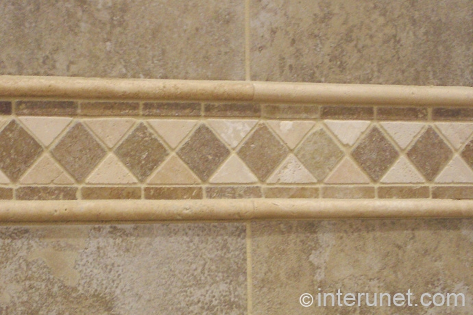 stylish-tile-pattern