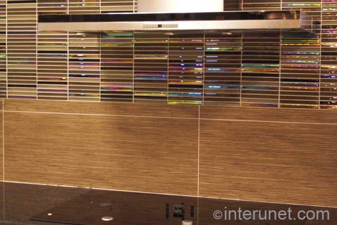ceramic-and-glass-tile-backsplash