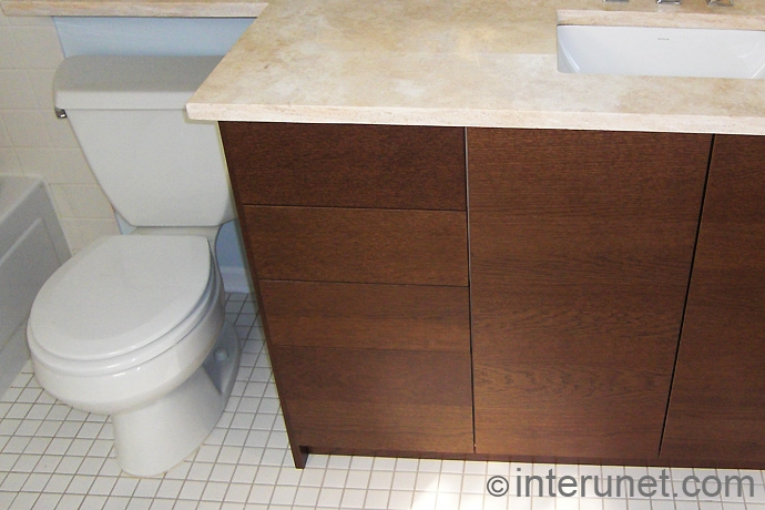 two-pieces-toilet-and-vanity
