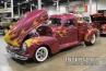 1947-Hudson-Pickup