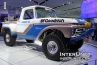 1966 Ford F-100 Off-Road Racer