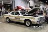 1977-Dodge-Monaco-police-car