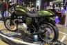 2014-Triumph-Thruxton-custom-motorcycle