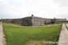 Castillo-De-San-Marcos-St-Augustine-Florida