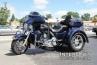 Harley-Davidson-Trike