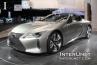 Lexus-LC500