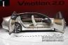 Nissan-Vmotion-2.0-autonomous-concept